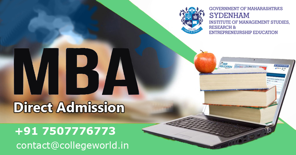 mba-direct-admission-in-sydenham-institute-of-management-studies-research-entrepreneurship-education-mumbai